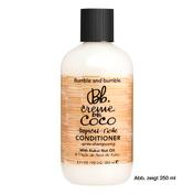 Bumble and bumble Creme De Coco Tropical-Riche Conditioner 1 Liter