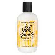 Bumble and bumble Gentle Shampoo 250 ml