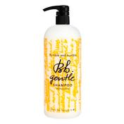 Bumble and bumble Gentle Shampoo 1 Liter