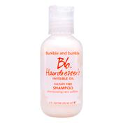 Bumble and bumble Hairdresser's Invisible Oil Sulfate Free Shampoo 60 ml