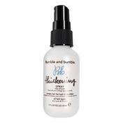 Bumble and bumble Thickening Pre-Styler Spray 60 ml