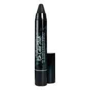 Bumble and bumble Color Stick Schwarz, 3,5 g