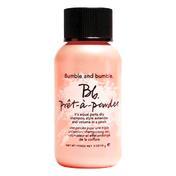 Bumble and bumble Prêt-à-Powder 14 g