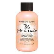 Bumble and bumble Prêt-à-Powder 56 g