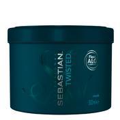 Sebastian Twisted Mask 500 ml