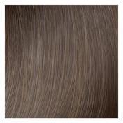 L'ORÉAL Coloration ton sur ton DIAlight 6,32 blond foncé doré irisé, Tube 50 ml