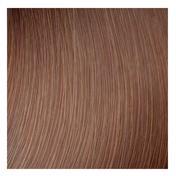 L'ORÉAL Coloration ton sur ton DIAlight 7,35 blond moyen doré acajou, Tube 50 ml