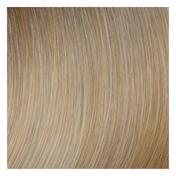 L'ORÉAL DIAlight intensieve tint 9.31 Zeer Licht Blond Goud As, Tube 50 ml