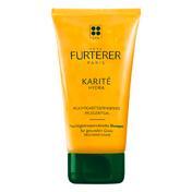 René Furterer Karité Hydra Feuchtigkeitsspendendes Shampoo 150 ml
