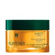 René Furterer Karité Hydra Feuchtigkeitsspendende Haarmaske 200 ml