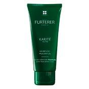 René Furterer Karité Nutri Intensiv-nährende Haarmaske 100 ml