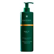 René Furterer Karité Hydra Feuchtigkeitsspendendes Shampoo 600 ml