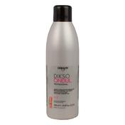 Dikson Tec Ondul N. 1 - für natürliches Haar, 1 Liter