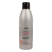 Dikson Tec Ondul N. 2 - für behandeltes oder gefärbtes Haar, 1 Liter