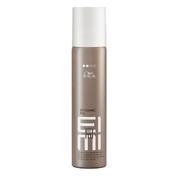 Wella EIMI Fixing Hairspray Dynamic Fix 75 ml