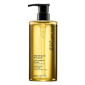 Shu Uemura Cleansing Oil Shampoo Gentle Radiance Cleanser 400 ml