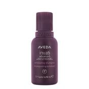 AVEDA Invati Advanced Exfoliating Shampoo 50 ml