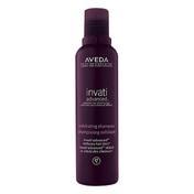 AVEDA Invati Advanced Exfoliating Shampoo 200 ml