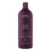 AVEDA Invati Advanced Exfoliating Shampoo 1 Liter