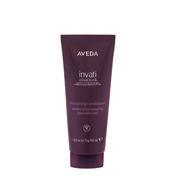 AVEDA Invati Advanced Thickening Conditioner 40 ml