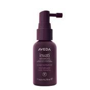AVEDA Invati Advanced Scalp Revitalizer 30 ml