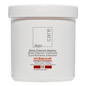 dusy professional Shine Intensiv Haarkur 250 ml