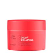 Wella Invigo Color Brilliance Vibrant Color Mask 150 ml