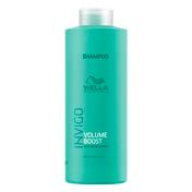 Wella Invigo Volume Boost Bodifying Shampoo 1 Liter