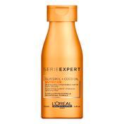 L'ORÉAL Serie Expert Nutrifier Shampoo 100 ml