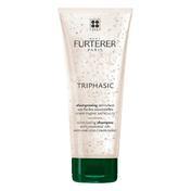René Furterer Triphasic Stimulierendes Shampoo 200 ml