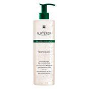 René Furterer Triphasic Stimulierendes Shampoo 600 ml
