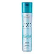 Schwarzkopf BONACURE Hyaluronic Moisture Kick Micellar Shampoo 250 ml