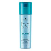 Schwarzkopf BONACURE Hyaluronic Moisture Kick Conditioner 200 ml