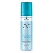 Schwarzkopf BONACURE Hyaluronic Moisture Kick Spray Conditioner 200 ml