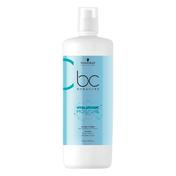 Schwarzkopf BONACURE Hyaluronic Moisture Kick Conditioner 1000 ml
