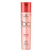 Schwarzkopf BONACURE Peptide Repair Rescue Micellar Shampoo 250 ml