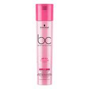 Schwarzkopf BONACURE pH 4.5 Color Freeze Rich Micellar Shampoo 250 ml