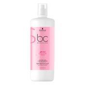 Schwarzkopf BONACURE pH 4.5 Color Freeze Sulfate-Free Micellar Shampoo 1000 ml