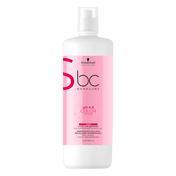 Schwarzkopf BONACURE pH 4.5 Color Freeze Rich Micellar Shampoo 1000 ml