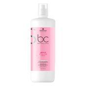 Schwarzkopf BONACURE pH 4.5 Color Freeze Silver Micellar Shampoo 1000 ml