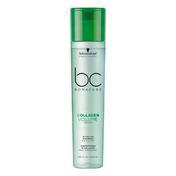 Schwarzkopf BONACURE Collagen Volume Boost Micellar Shampoo 250 ml