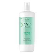 Schwarzkopf BONACURE Collagen Volume Boost Micellar Shampoo 1000 ml