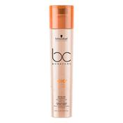 Schwarzkopf BONACURE Q10+ Time Restore Micellar Shampoo 250 ml