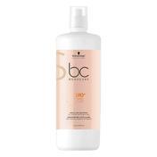 Schwarzkopf BONACURE Q10+ Time Restore Micellar Shampoo 1000 ml