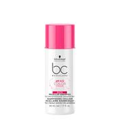 Schwarzkopf BONACURE pH 4.5 Color Freeze Rich Micellar Shampoo 50 ml