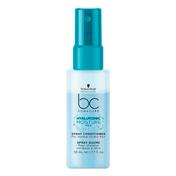 Schwarzkopf BONACURE Hyaluronic Moisture Kick Spray Conditioner 50 ml