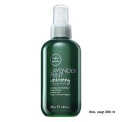 Paul Mitchell Tea Tree Lavender Mint Conditioning Leave-In Spray 75 ml