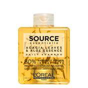 L'ORÉAL Source Essentielle Daily Shampoo 300 ml