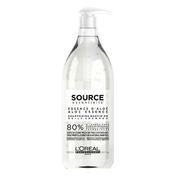 L'ORÉAL Source Essentielle Daily Shampoo 1500 ml