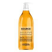 L'ORÉAL Source Essentielle Nourishing Shampoo 1500 ml
